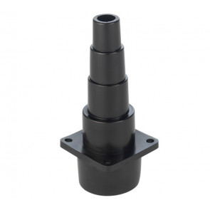 Record Fleksibelt Reduktionsstykke 20-60 mm - RECCVA100-50-102