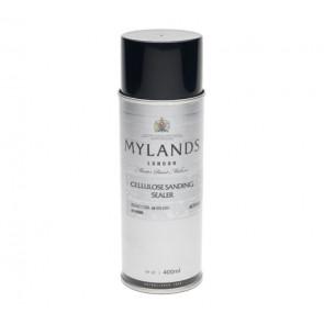 Myland Cellulose Sanding Sealer Spray - 400 ml - Forsegler - RECCWA210-A
