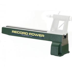 Record Vangeforlænger til DML305 - RECDML305-E