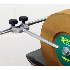Record Jig WG250/F - Side slibning - RECWG250-F