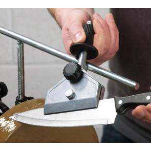 Record Jig WG250/H - Lange knive - RECWG250-H
