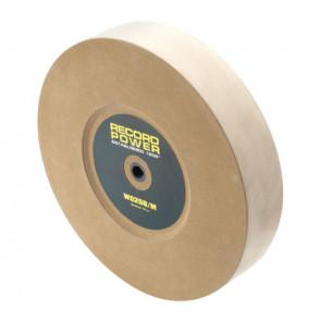 Record Slibesten WG250/M til WG250 Vådsliber - RECWG250-M