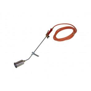 Rimac ukrudts- og tagpapbrænder sæt - RI148035