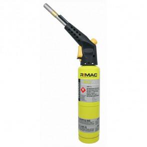 Rimac brændersæt MAP/PRO - RI510400