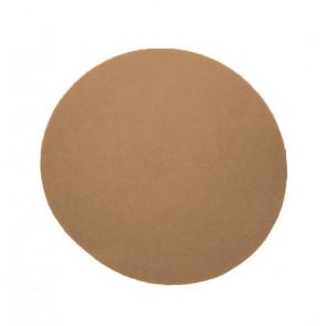 Rubio Monocoat Pads 150mm Beige - 10stk pr.Pk - RMC-136060