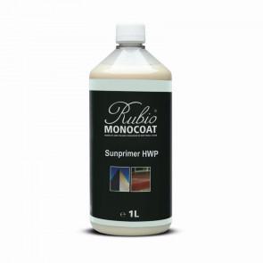 Rubio Monocoat Sunprimer HWP Charcoal - 1 L - RMC-143324