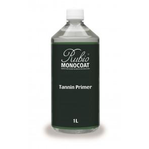 Rubio Monocoat Tannin Primer - 1L - RMC-146759