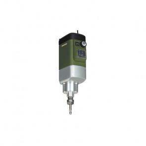 Proxxon Universal fræser UF/E - ROL-20200