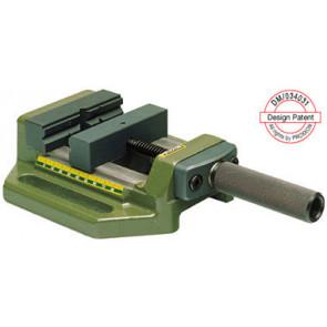 Proxxon Maskinskruestik Primus 100 mm - ROL-20402
