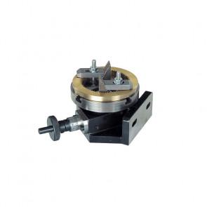Proxxon Universal deleapparat UT 250 - ROL-24046