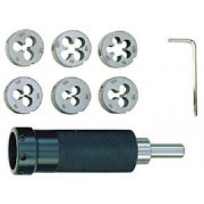 Proxxon Holder M/Skærejern Udv.Gevind - ROL-24082