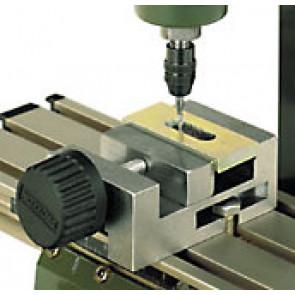 Proxxon Præcisionsmaskinskruestik PM 40 - ROL-24260