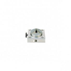Proxxon Delapparat Micro Fræser MF70 - ROL-24264