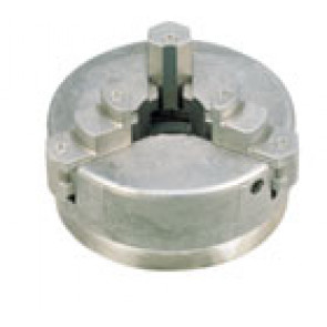 Proxxon 3-Kæbepatron Centrisk - ROL-27026