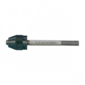 Proxxon Borepatron m/stang til DB 250 - ROL-27028