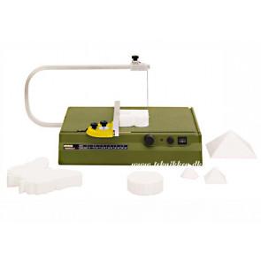 Proxxon Thermocut Gløde Sav - ROL-27080