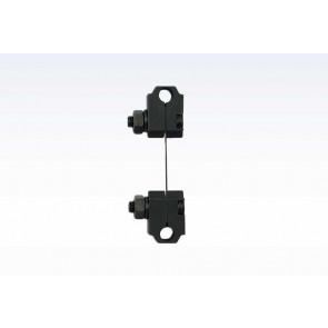 Proxxon Spændestykker til DS 460 - ROL-27096