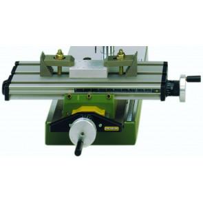Proxxon Micro-Koordinatbord KT 70 - ROL-27100