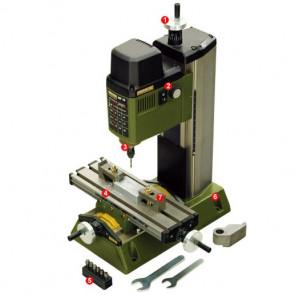 Proxxon Micro-Fræser MF 70 - ROL-27110
