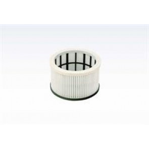 Proxxon Foldefilter Til CW-Matic - ROL-27492