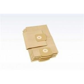 Proxxon Papirfilter t/fint støv - ROL-27494