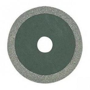 Proxxon Rundsavsklinge 50 mm Diamant - ROL-28012