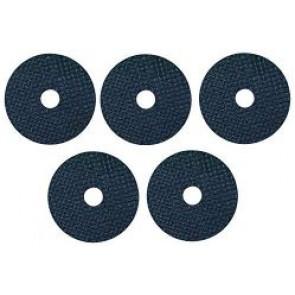Proxxon Skæreskive Korund  50x1x10 mm 5 stk. - ROL-28155