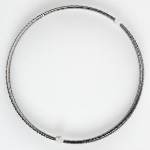 Proxxon Båndsavkl. t/MBS 240/E Bimetal 10-14 t. - ROL-28172