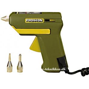 Proxxon Proxxon Limpistol HKP 220 - ROL-28192