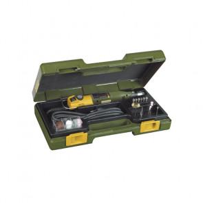 Proxxon Bore- og Fræsemaskine Micromot 230/E - ROL-28430