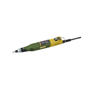 Proxxon Bore- og Fræsemaskine Micromot 230/E - ROL-28440