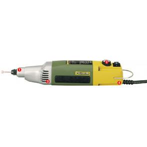 Proxxon Industri Boresliber IBS/E - ROL-28481