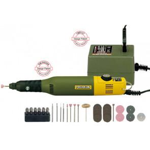 Proxxon Modelbygger- og Gravørsæt  50/E - ROL-28515