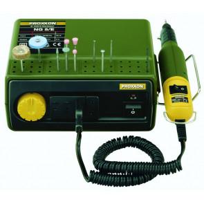 Proxxon Strømforsyning NG 5/E 5,0 Amp - ROL-28704