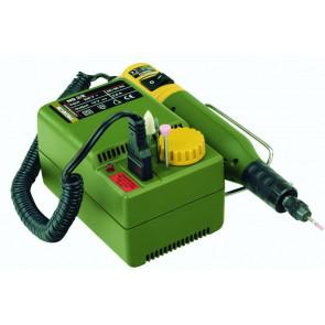 Proxxon Strømforsyning NG 2/S 2,0 amp. - ROL-28706