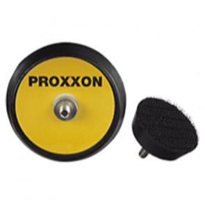 Proxxon Holder for polersvampe Ø30mm - ROL-29074