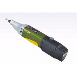 Proxxon Industribore-sliber m.akku batteri IBS/A - ROL-29800