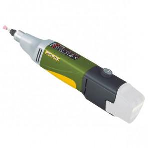 Proxxon Industribore-sliber uden batteri IBS/A - ROL-29802