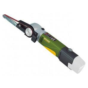 Proxxon Båndsliber BS/A uden batteri og lader - ROL-29812