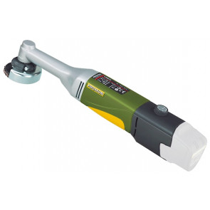 Proxxon Langhals- Vinkelsliber LHW/A  u/batteri - ROL-29817