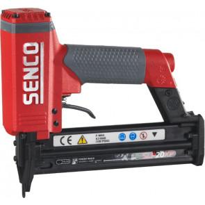 Senco Dykkerpistol SLP20XP, restr. - SE-432001N