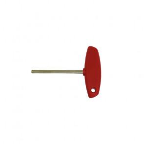 Expandet Sekskantnøgle/monteringshåndtag - SE-920008