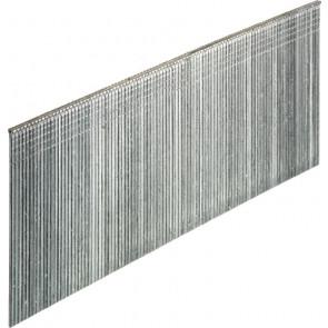 Senco AX Dykker galv. plain bulk 1,2x45mm - SE-AX19EAAP