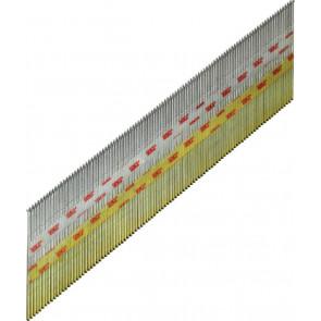 Senco DA Dykkersøm galv senc. 1,8x45mm - SE-DA19EABN