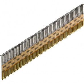 Senco CE Ring Stripsøm 2,9x75mm HDG, Sencoted. - SE-GE57ASBKR