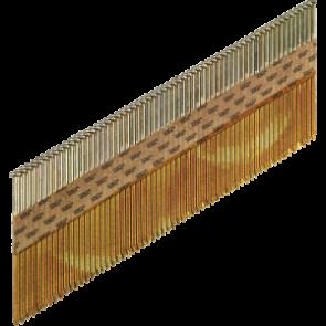 Senco HE Ring Stripsøm 3,1x90mm HDG, Sencoted - SE-HE59ASBKR