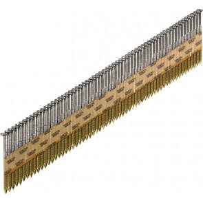 Senco HE Ring Stripsøm 3,1x98mm HDG, Sencoted - SE-HE98ASBKR