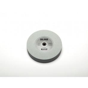 Tormek Slibesten SG-200  - SG200