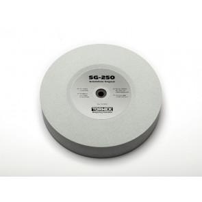 Tormek Slibesten SG-250 - SG250