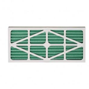 Holzkraft Ydre Filter til LFS 301-3 - SM-5127435